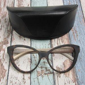 80093e93e8a ... 1020 6093 Unisex Eyeglasses OLG632 Frame only! Burberry B 4220 Women s  Sunglas OLI608 ...